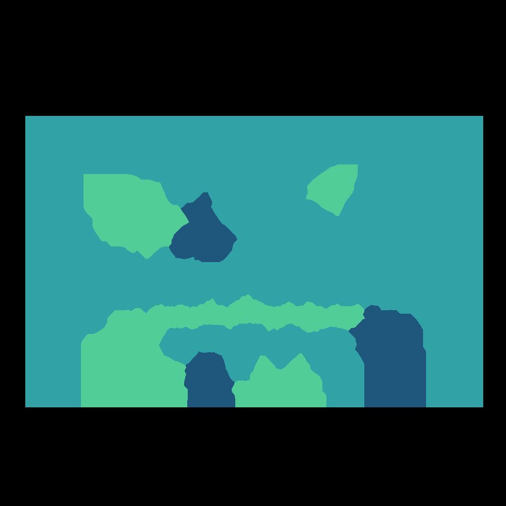 Ilaria Fontana Logo